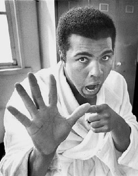 http://www.palm-reading.org/images/muhammad-ali1.jpg